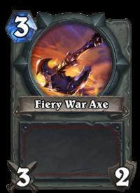 200px-Fiery_War_Axe(632)