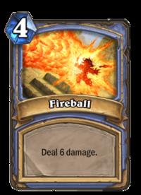 200px-Fireball(522)