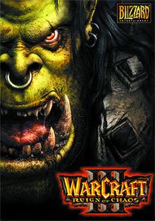 220px-WarcraftIII