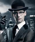 Edward_Nygma_Gotham_Season_4