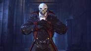 reaper-overwatch-halloween-4k-7h.jpg