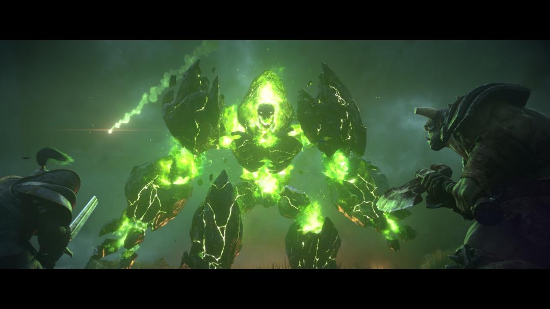 3459627-warcraft_iii_reforged_cinematic_infernal