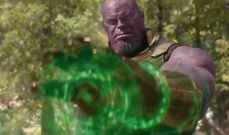 thanos-time-stone-avengers-infinity-war-1468202