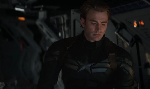Captain-America-Avengers-Endgame-Winter-Soldier